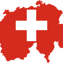 1024px-Flag-map_of_Switzerland-removebg-preview