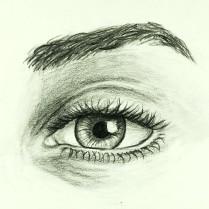 draw-a-realistic-female-eye-step-15