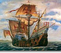 portuguese_ship